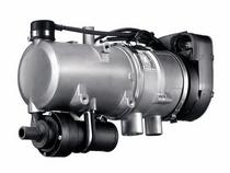 Thermo Pro 90水暖加热器